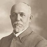 ADAMSON, John (1857–1922)<br /><span class=subheader>Senator for Queensland, 1920–22 (Nationalist Party)</span>