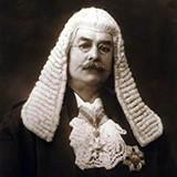BAKER, Sir Richard Chaffey (1841–1911)<br /><span class=subheader>Senator for South Australia, 1901–06 (Free Trade)</span>