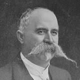 BAKHAP, Thomas Jerome Kingston (1866–1923)<br /><span class=subheader>Senator for Tasmania, 1913–23 (Liberal Party; Nationalist Party)</span>