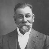 BARKER, Stephen (1846–1924)<br /><span class=subheader>Senator for Victoria, 1910–20, 1923–24 (Australian Labor Party)</span>
