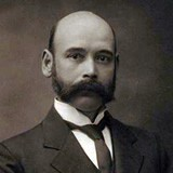 BARRETT, John George (1858–1928)<br /><span class=subheader>Senator for Victoria, 1901–03 (Labor Party)</span>