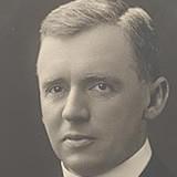 BARWELL, Sir Henry Newman (1877–1959)<br /><span class=subheader>Senator for South Australia, 1925–28 (Nationalist Party)</span>