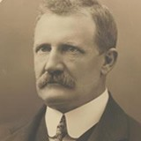 BEST, Sir Robert Wallace (1856–1946)<br /><span class=subheader>Senator for Victoria, 1901–10 (Protectionist)</span>