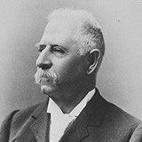 BLACKMORE, Edwin Gordon (1837–1909)<br /> <span class=subheader>Clerk of the Senate and Clerk of the Parliaments, 1901–08</span>