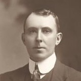 BLAKEY, Albert Edward Howarth (1879–1935)<br /><span class=subheader>Senator for Victoria, 1910–17 (Labor Party)</span>