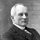 BOYDELL, Charles Broughton (1856–1919)<br /> <span class=subheader>Clerk of the Senate, 1908–16</span>