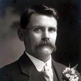 BUZACOTT, Richard (1867–1933)<br /><span class=subheader>Senator for Western Australia, 1910–23 (Labor Party; National Labour Party; Nationalist Party)</span>