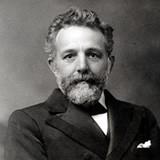 CHARLESTON, David Morley (1848-1934)<br /><span class=subheader>Senator for South Australia, 1901-03 (Free Trade)</span>