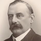 CHATAWAY, Thomas Drinkwater (1864–1925)<br /><span class=subheader>Senator for Queensland, 1907–13 (Anti-Socialist Party)</span>