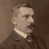 CLEMONS, John Singleton (1862–1944)<br /><span class=subheader>Senator for Tasmania, 1901–14 (Free Trade; Anti-Socialist Party; Liberal Party)</span>