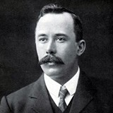 CROFT, John William (1871–19??)<br /><span class=subheader>Senator for Western Australia, 1904–10 (Labor Party)</span>