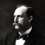 DAWSON, Andrew (Anderson) (1863–1910)<br /><span class=subheader>Senator for Queensland, 1901–06 (Labor Party)</span>