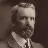 DE LARGIE, Hugh (1859–1947)<br /><span class=subheader>Senator for Western Australia, 1901–23 (Labor Party; National Labour Party; Nationalist Party)</span>