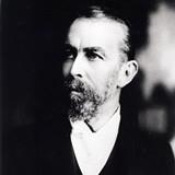 DOBSON, Henry (1841–1918)<br /><span class=subheader>Senator for Tasmania, 1901–10 (Free Trade; Tariff Reform; Liberal Party)</span>