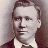 DOWNER, Sir John William (1843–1915)<br /><span class=subheader>Senator for South Australia, 1901–03 (Protectionist)</span>