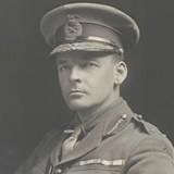 DRAKE-BROCKMAN, Edmund Alfred (1884–1949)<br /><span class=subheader>Senator for Western Australia, 1920–26 (Nationalist Party)</span>