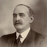 EARLE, John (1865–1932)<br /><span class=subheader>Senator for Tasmania, 1917–23 (Nationalist Party)</span>