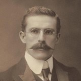 EWING, Norman Kirkwood (1870–1928)<br /><span class=subheader>Senator for Western Australia, 1901–03 (Free Trade)</span>