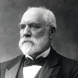 FERGUSON, John (1830–1906)<br /><span class=subheader>Senator for Queensland, 1901–03 (Free Trade)</span>