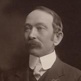 FINDLEY, Edward (1864–1947)<br /><span class=subheader>Senator for Victoria, 1904–17, 1923–29 (Australian Labor Party)</span>