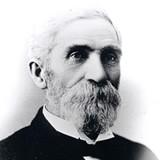 FRASER, Sir Simon (1832–1919)<br /><span class=subheader>Senator for Victoria, 1901–13 (Protectionist; Anti-Socialist Party)</span>