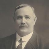 GARDINER, Albert (1867–1952)<br /><span class=subheader>Senator for New South Wales, 1910–26, 1928 (Australian Labor Party; Progressive Labor)</span>