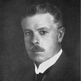GARLING, Henry Chester-Master (1870–1942)<br /><span class=subheader>Senator for New South Wales, 1921–22 (Nationalist Party)</span>