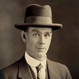 GIBBS, William Albion (1879–1944)<br /><span class=subheader>Senator for New South Wales, 1925 (Australian Labor Party)</span>