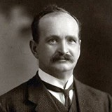 GIVENS, Henry Thomas (1864–1928)<br /><span class=subheader>Senator for Queensland, 1904–28 (Labor Party; National Labour Party; Nationalist Party)</span>