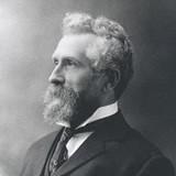 GLASSEY, Thomas (1844–1936)<br /><span class=subheader>Senator for Queensland, 1901–03 (Protectionist)</span>