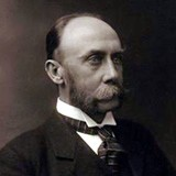 GOULD, Sir Albert John (1847–1936)<br /><span class=subheader>Senator for New South Wales, 1901–17 (Free Trade; Anti-Socialist Party; Liberal Party; Nationalist Party)</span>