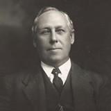 GRAHAM, Charles Montague (1867–1938)<br /><span class=subheader>Senator for Western Australia, 1923–29 (Australian Labor Party)</span>