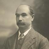 GRANT, John (1857–1928)<br /><span class=subheader>Senator for New South Wales, 1914–20, 1923–28 (Australian Labor Party)</span>