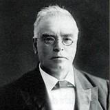 GRAY, John Proctor (1840–1914)<br /><span class=subheader>Senator for New South Wales, 1904–10 (Free Trade)</span>