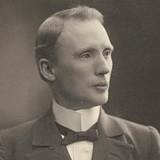 GUTHRIE, Robert Storrie (1856–1921)<br /><span class=subheader>Senator for South Australia, 1903–21 (Labor Party; National Labour Party; Nationalist Party)</span>