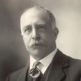 GUY, James (1860–1921)<br /><span class=subheader>Senator for Tasmania, 1914–20 (Australian Labor Party)</span>