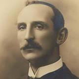 HANNAN, Joseph Francis (1873–1943)<br /><span class=subheader>Senator for Victoria, 1924–25 (Australian Labor Party)</span>