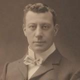 HARNEY, Edward Augustine St Aubyn (1865–1929)<br /><span class=subheader>Senator for Western Australia, 1901–03 (Free Trade)</span>