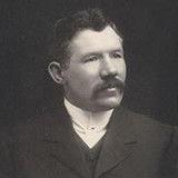 HENDERSON, Christopher George (1857–1933)<br /><span class=subheader>Senator for Western Australia, 1904–23 (Australian Labor Party; National Labour Party; Nationalist Party)</span>