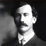 HIGGS, William Guy (1862–1951)<br /><span class=subheader>Senator for Queensland, 1901–06 (Labor Party)</span>