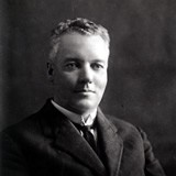 KEATING, John Henry (1872–1940)<br /><span class=subheader>Senator for Tasmania, 1901–23 (Protectionist; Liberal Party; Nationalist Party)</span>