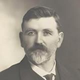 LONG, James Joseph (1870–1932)<br /><span class=subheader>Senator for Tasmania, 1910–18 (Labor Party)</span>