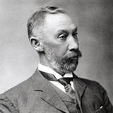 MACFARLANE, James (1844–1914)<br /><span class=subheader>Senator for Tasmania, 1901–10 (Free Trade)</span>