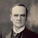 MACKELLAR, Charles Kinnaird (1844–1926)<br /><span class=subheader>Senator for New South Wales, 1903 (Protectionist)</span>