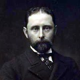 MATHESON, Sir Alexander Perceval (1861–1929)<br /><span class=subheader>Senator for Western Australia, 1901–06 (Free Trade)</span>