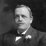 McDOUGALL, Allan (1857–1924)<br /><span class=subheader>Senator for New South Wales, 1910–20, 1922–24 (Australian Labor Party)</span>
