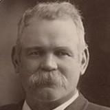 McGREGOR, Gregor (1848–1914)<br /><span class=subheader>Senator for South Australia, 1901–14 (Labor Party)</span>