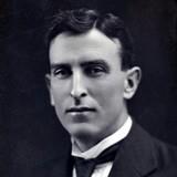 McHUGH, Charles Stephen (1887–1927)<br /><span class=subheader>Senator for South Australia, 1923–27 (Australian Labor Party)</span>