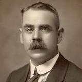 McKISSOCK, Andrew Nelson (1872–1919)<br /><span class=subheader>Senator for Victoria, 1914–17 (Labor Party)</span>