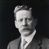 MILLEN, Edward Davis (1860–1923)<br /><span class=subheader>Senator for New South Wales, 1901–23 (Free Trade; Anti-Socialist Party; Liberal Party; Nationalist Party)</span>